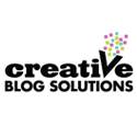 Creative Blog Solutions