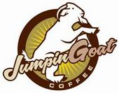 Jumping Goat Coffee Roasters Helen Georgia